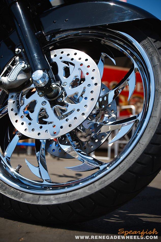 renegade wheels spearfish